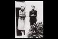Denise et Jean -1941
