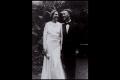 Mariage Denise Gorce et Jean Gosset - 8 août 1935