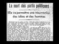 partis-politiques-1940