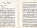 vendome-discours-1939-1