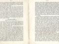 vendome-discours-1939-2