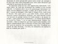 vendome-discours-1939-3