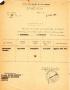 19440827-commandant