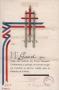 19470331-forces-francaises