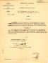 19500311-education-nationale