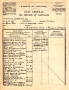 19471025-etat-services