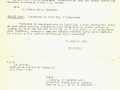 Citation à l'Ordre de la division par le Général Huntziger