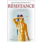 Marcot -  Dictionnaire historique de la Résistance