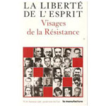 Pierre Rigoulot -  La nuit blanche de Jean Gosset