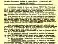Bulletin interieur des groupes Esprit de l'ouest 07/1938 -1