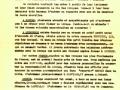 Bulletin interieur des groupes Esprit de l'ouest 07/1938 -2