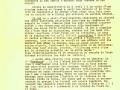 Groupes Esprit de Morlaix - 07/1938 - 1