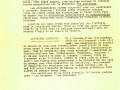 Groupes Esprit de Morlaix - 07/1938 - 2