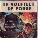 Le soufflet de forge Pierre Henneguier