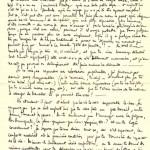 Lettre de Jean à Denise 8-8-37-1