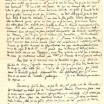 Lettre de Jean à Denise 8-8-37 -2