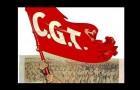 Le choix de la CGT