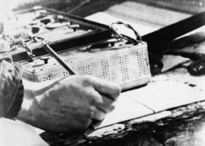 operateur-radio