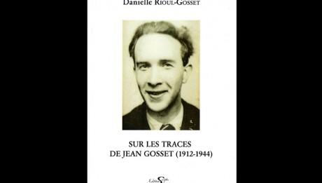 Sur les traces de Jean Gosset