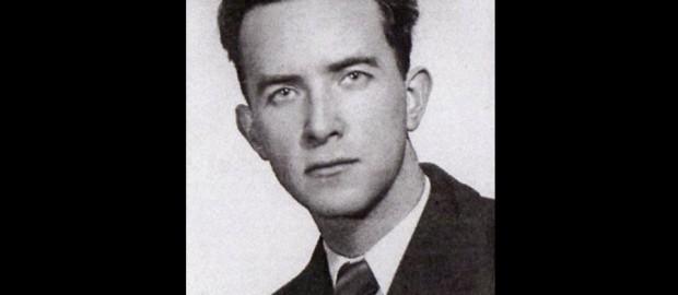 Jean Gosset 1942