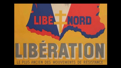 Libération-Nord